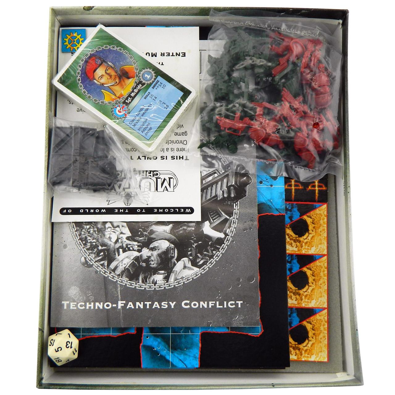 Mr Blobby Set of 4 Colourful Erasers Vintage//Retro Stationery 39//028