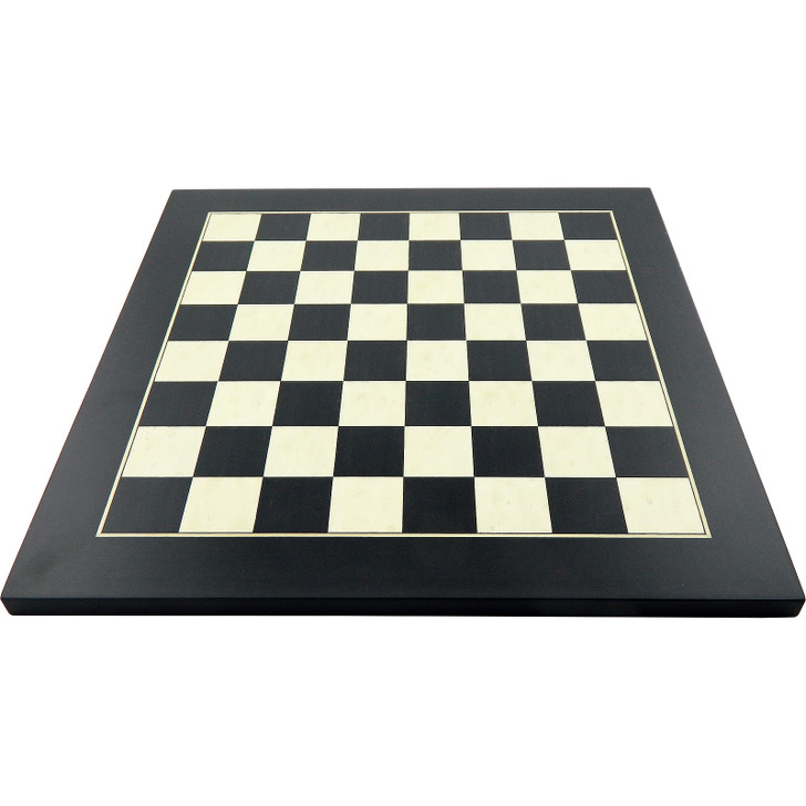 Black & White Chess board 35