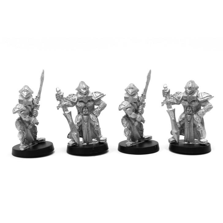 Brotherhood Fury Elite Guard