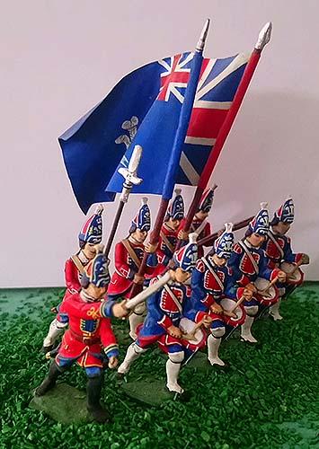 ian-bewley-princeaugust-soldiers1.jpg