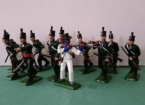 ian-bewley-princeaugust-soldiers2.jpg