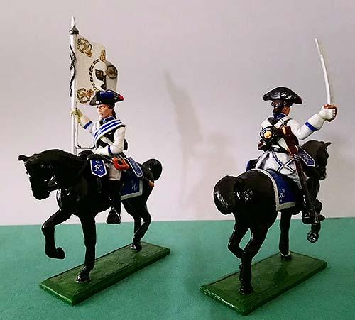 ian-bewley-princeaugust-soldiers4.jpg