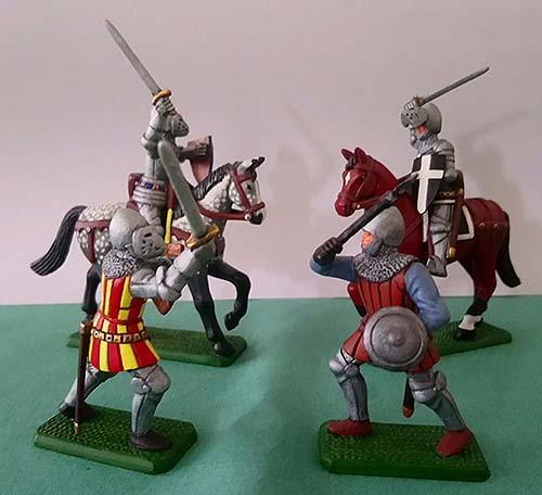 ian-bewley-princeaugust-soldiers5.jpg