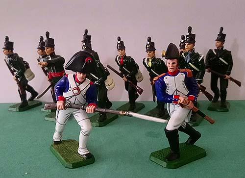 ian-bewley-princeaugust-soldiers6.jpg