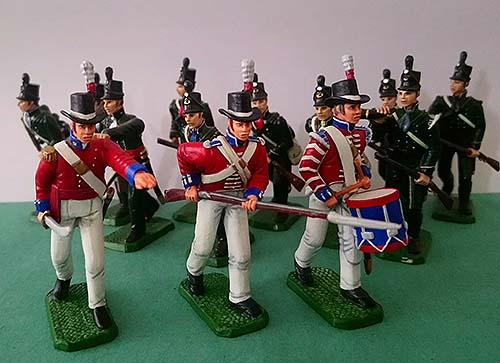 ian-bewley-princeaugust-soldiers7.jpg