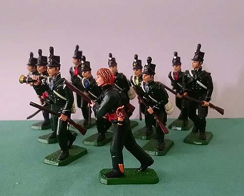 ian-bewley-princeaugust-soldiers8.jpg