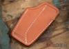 KnivesShipFree Leather: Pocono Pocket Sheath