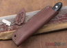 Hyken Knives: Sheath