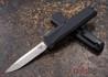 Benchmade Knives: 4600 Phaeton - OTF Auto