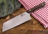 "Shun Knives: Kanso Asian Utility Knife 7"" - SWT0767"