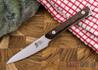 "Shun Knives: Kanso Paring Knife 3.5"" - SWT0700"