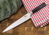 "Shun Knives: Classic Flexible Fillet Knife 7"" - DM0761"