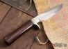 Randall Made Knives: Combat Companion - Walnut - 120802