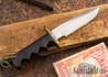 Randall Made Knives: Model 14 Mini - Serial #1548