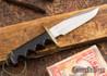 Randall Made Knives: Model 14 Mini - Serial #1546