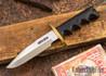 Randall Made Knives: Model 14 Mini - Serial #1549