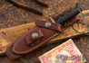 Randall Made Knives: Model 14 Mini - Serial #218