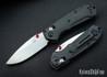 Benchmade Knives: 565-1 Mini Freek - Carbon Fiber - CPM-S90V - AXIS Lock