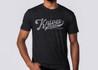 KnivesShipFree T-Shirt