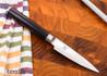 """Shun Knives: Classic Paring Knife 3.5"""" - DM0700"""