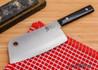 "Shun Knives: Classic Meat Cleaver 6"" - DM0767"