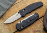 Benchmade Knives: 1000001 Volli - AXIS® Assisted Opening