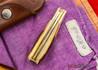Schatt & Morgan: Keystone Series #67 - Gentlemen's Mini Barlow - Two-Blade - Stag - 010909