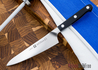 "Henckels ZWILLING Pro - 5.5"" Petty & Prep Knife"