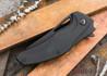Northwoods Knives: Norfolk Whittler - Purple Camel Bone - #21