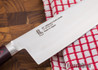 Benchmade Knives: 477-1 - Osborne Emissary 3.5