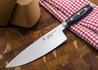 "Yaxell: Dragon - 8"" Chef's Knife"