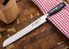 """Yaxell: Dragon - 9"""" Bread Knife"""