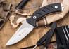 Steel Will Knives: Censor 1330