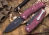 Steel Will Knives: Gekko 1505 Folder