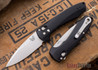 Benchmade Knives: 490 Arcane - AXIS Assist Flipper - CPM S90V (490 Amicus)
