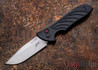 Kershaw Knives: Launch 5 - 7600