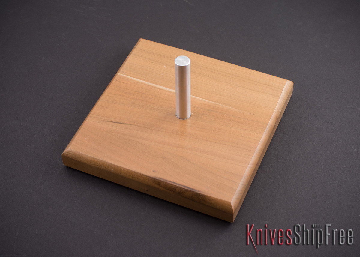 KME Precision Knife Sharpening System - Base Stand primary image