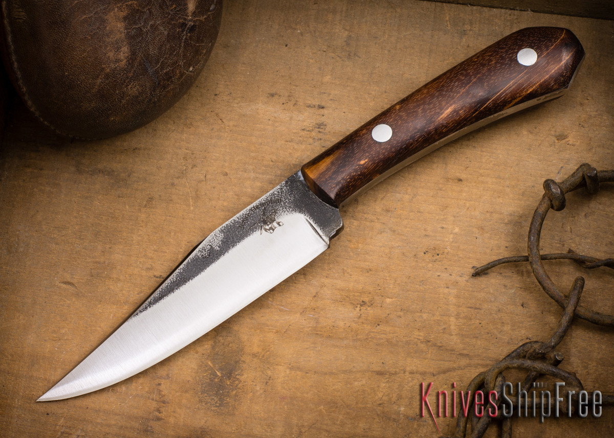 Jesse Hemphill Knives: Cumberland - Goncolo Alves #1 primary image