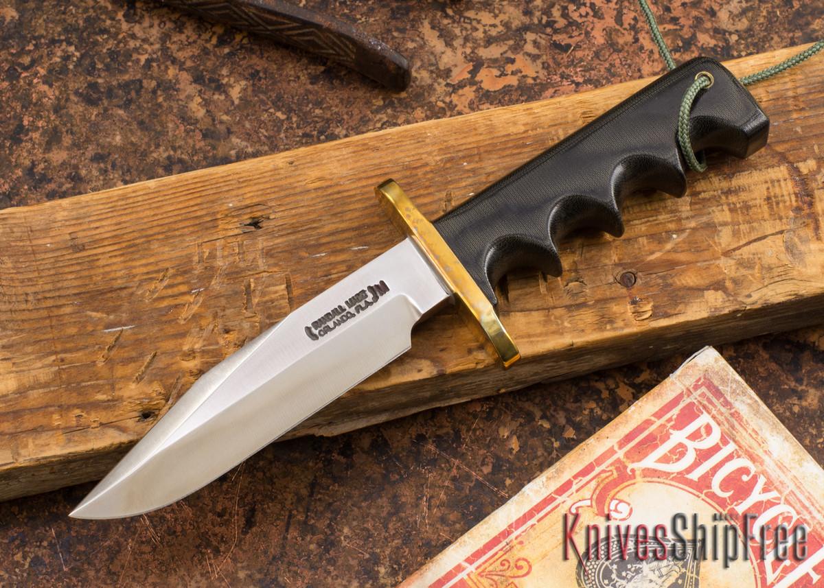 Randall Made Knives: Model 14 Mini - Serial #1184 primary image