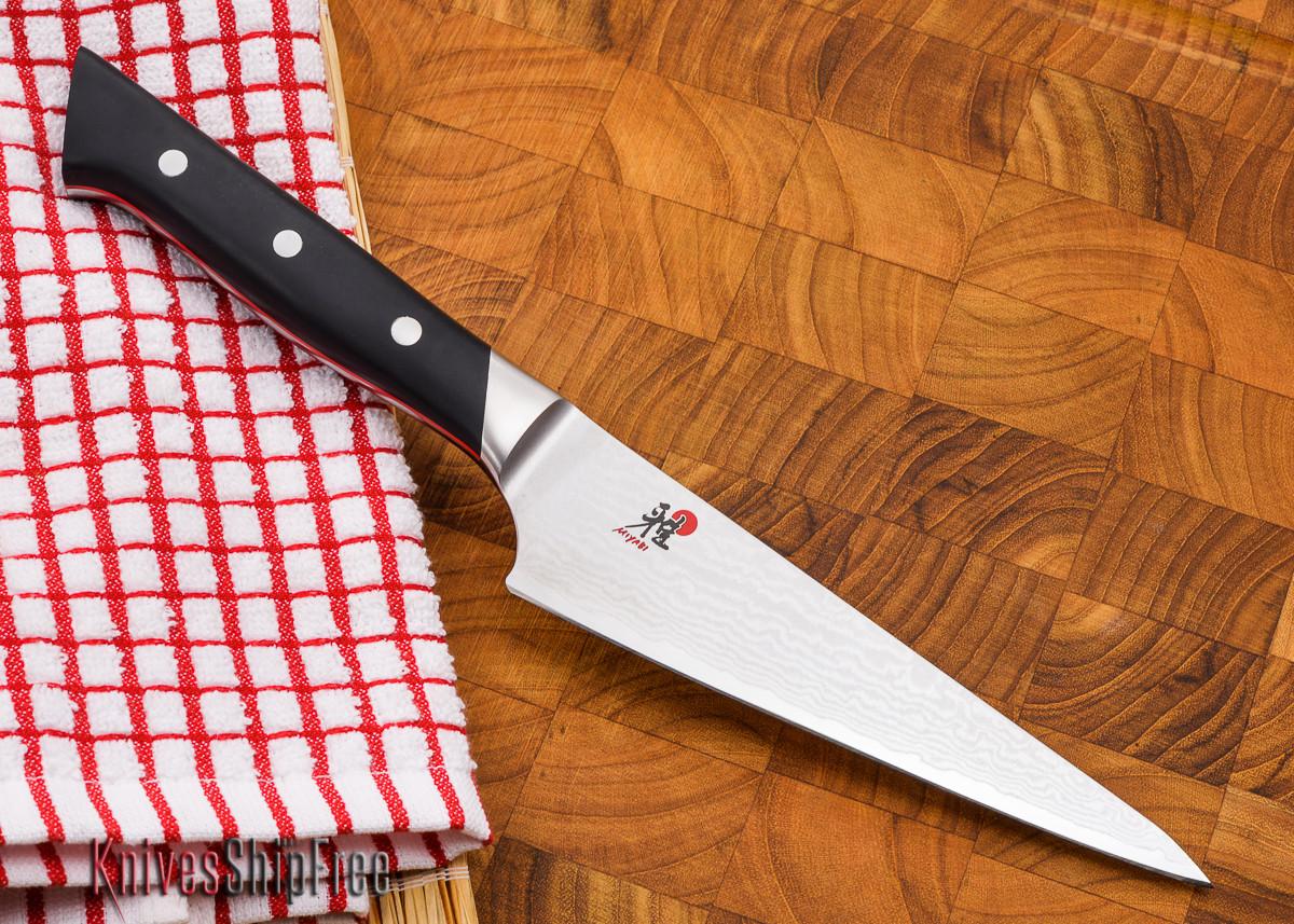 """MIYABI: Fusion - 5.5"""" Boning Knife primary image"""