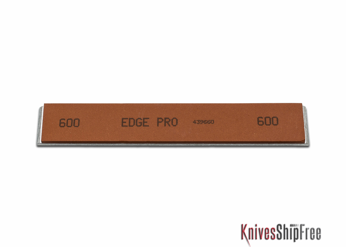 Edge Pro: 600 Grit Stone primary image