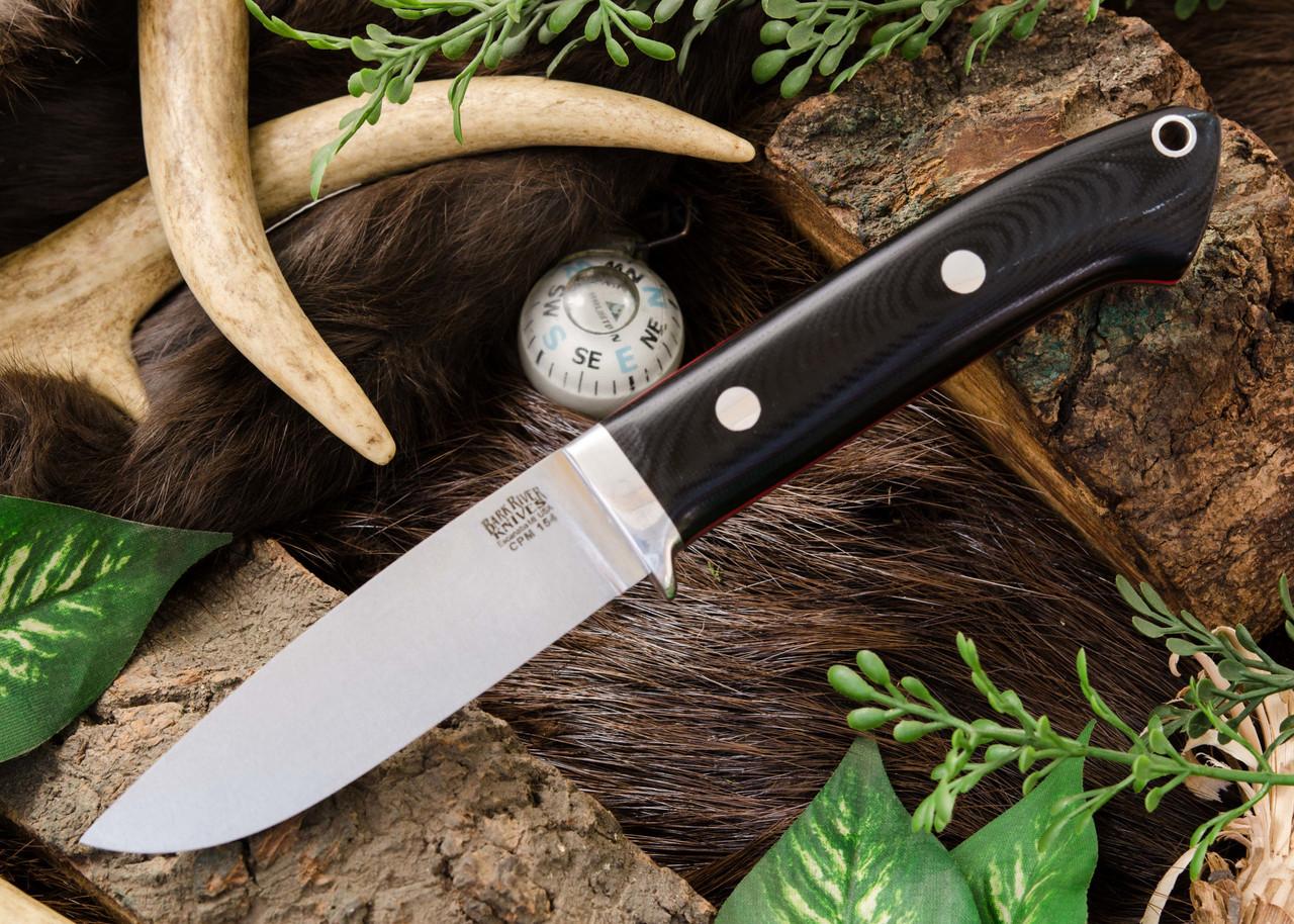 Bobcat Hunter - CPM 154