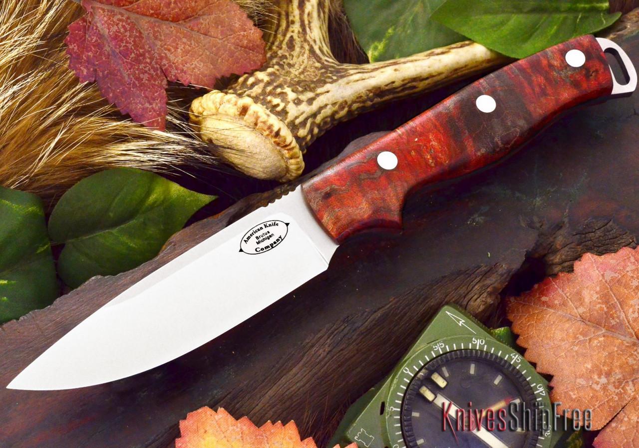 American Knife Company