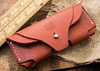 Belt Sheaths