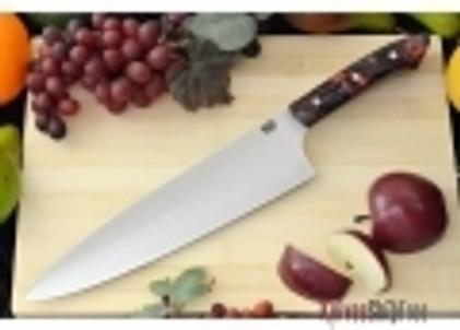 Super Chef's Knife - CPM 20CV