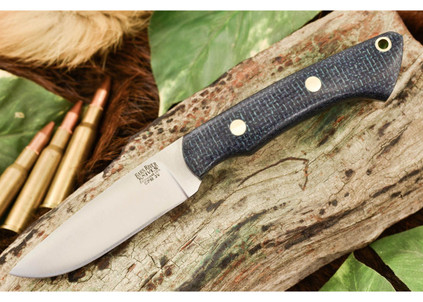 Buy Bark River Knives - Huge Selection  Fast Shipping