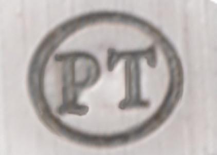 Genesis PT