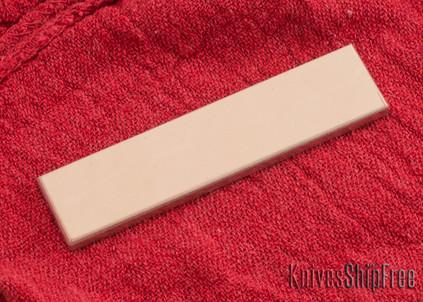 KME Precision Knife Sharpening System - Kangaroo Leather Strop