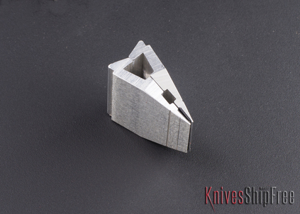 KME Precision Knife Sharpening System - Pen Knife Pro Jaws