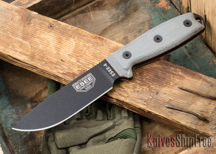ESEE Knives | Free, fast shipping  Great selection